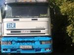 Iveco eurotech1999 года за 11 250 000 тг. на Автоторге