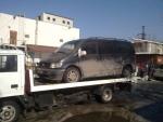 Эвакуаторы 8701 577 1077... в городе Алматы (Алма-Ата)