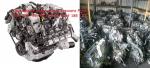 Двигатель с коробкой НА Mitsubishi Montero Sport  на Автоторге