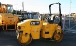Caterpillar  CB34 XW2008 года за 7 866 000 тг. на Автоторге