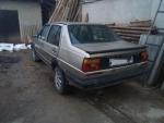 Продажа Volkswagen Jetta1985 года за 250 000 тг. на Автоторге