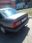 Продажа Opel Vectra1989 года за 75 000 тг. на Автоторге