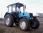 Беларус МТЗ 892.22015 года за 6 000 000 тг. на Автоторге