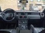 Продажа Land Rover Range Rover2004 года за 3 900 000 тг. на Автоторге