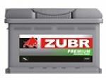 Аккумуляторы Zubr  на Автоторге