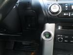 Автомобиль Toyota Land Cruiser Prado 150 2013 года за 10514595 тг. в Томск