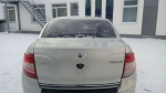 Продажа ВАЗ Granta2015 года за 2 600 000 тг. на Автоторге