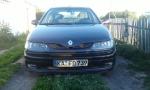 Продажа Renault Laguna1994 года за 600 000 тг. на Автоторге