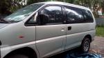 Продажа Mitsubishi Delica1996 года за 1 600 000 тг. на Автоторге