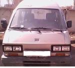 Продажа Subaru Libero1990 года за 620 000 тг. на Автоторге