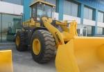 Changlin Lishide CL955A2014 года за 23 250 000 тг. на Автоторге