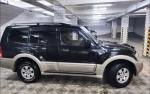 Продажа Mitsubishi Pajero2005 года за 5 200 000 тг. на Автоторге