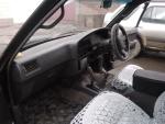 Продажа Toyota Hilux Surf1994 года за 2 200 000 тг. на Автоторге