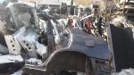Все по кузову-двигателю-ходовой для Camry 40 в городе Алматы