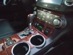 Автомобиль Toyota Highlander 2013 года за 8277447 тг. в Томск