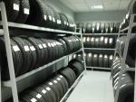 Шинный Центр Formula7  на Автоторге