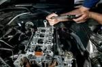 Ремонт бензиновых, дизельных двигателей...  на Автоторге