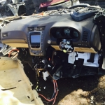 Запчасти на Lexus GS 300 190h гибрид  на Автоторге