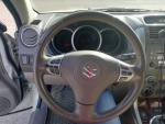 Продажа Suzuki Grand Vitara2007 года за 4 300 000 тг. на Автоторге