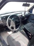Продажа Volkswagen Golf II1990 года за 420 000 тг. на Автоторге