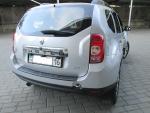 Автомобиль Renault Duster 2013 года за 3700000 тг. в Усть-Каменогорске