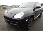 Продажа Porsche Cayenne2005 года за 2 375 000 тг. на Автоторге