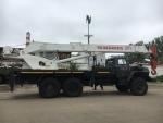 Урал КС-457212015 года за 30 600 000 тг. на Автоторге
