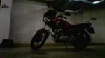 мотоцикл Yamaha ybr 125 2012 года в Алматы