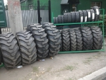 Все для спецтехники и грузовых машин в городе Алматы