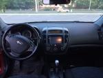 Продажа Kia Ceed2009 года за 2 100 000 тг. на Автоторге