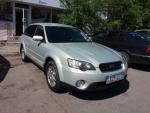 Продажа Subaru Outback2005 года за 3 250 000 тг. на Автоторге