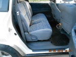 Продажа Toyota Ipsum1997 года за 3 977 тг. на Автоторге