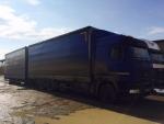 МАЗ 6310E92013 года за 19 125 000 тг. на Автоторге