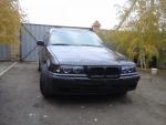 Продажа BMW 3181992 года за 2 951 тг. на Автоторге