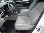 Продажа Toyota Highlander2016 года за 3 120 351 тг. на Автоторге