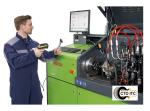 Диагностика и ремонт топливных...  на Автоторге