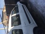Продажа ВАЗ Largus2014 года за 3 000 000 тг. на Автоторге