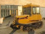 ДТ-752004 года за 11 250 000 тг. на Автоторге