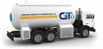 GT7 АЦТА-202014 года  на Автоторге