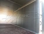 Спецтехника Hyundai HD-78 в Москва