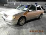 Продажа Toyota Vista Ardeo  1999 года за 1 450 000 тг. в Алмате