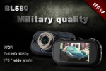 Видеорегистраторы www.blackview.kz Официальный дистрибьютор...  на Автоторге