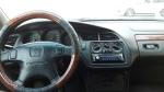Продажа Honda Accord1999 года за 1 500 000 тг. на Автоторге
