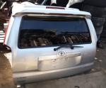МКПП v-3.0. 1kz на Toyota LC Prado 95 в городе Алматы