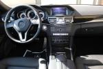 Автомобиль Mercedes-Benz E 350 2016 года за 2857200 тг. в Атырау