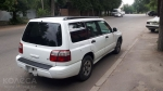 Продажа Subaru Forester2002 года за 2 500 000 тг. на Автоторге