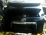 Toyota Land Cruiser Prado 150 АВТОРАЗБОР в городе Алматы