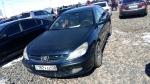 Продажа Peugeot 6072001 года за 4 754 тг. на Автоторге