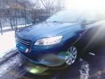 Продажа Peugeot 3042013 года за 2 999 999 тг. на Автоторге