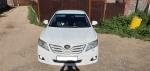 Продажа Toyota Camry2011 года за 5 700 000 тг. на Автоторге